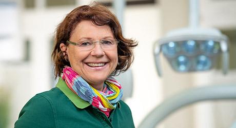 Dr_Roever_Gudrun